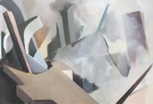 Palettenträume (Diplomarbeit)